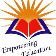 Arham Academy Class 6 Tuition institute in Ahmedabad