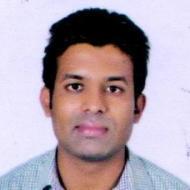 Commerce Guru photo