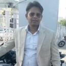 Nimit Jain photo