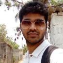 A R Saiprasad photo