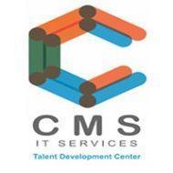 CMS photo