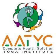 Anjali Yoga Center photo