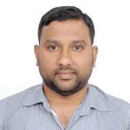 Ramu Karise photo