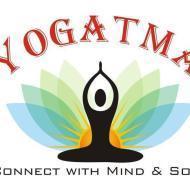 Yogatma institute photo