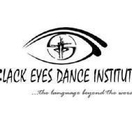 Black Eye Dance School Dance institute in Kolkata