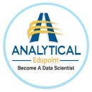 Analytical picture