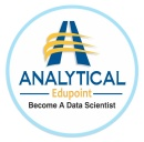 Analytical EduPoint photo