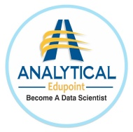 Analytical EduPoint SAP institute in Delhi