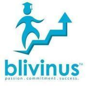 Blivinus Professional Academy of Commerce photo