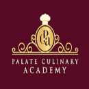 Palate Culinary Academy photo