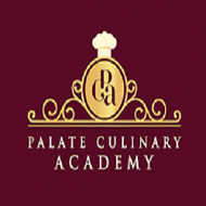 Palate Culinary Academy Cooking institute in Mumbai