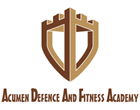 ACUMEN DEFENCE AND FITNESS ACADEMY photo