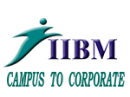 Indira Institute Of Business Management photo