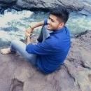 Pukhraj Suman photo