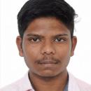 Goutham R photo