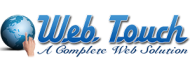 Web Touch India Solution photo