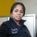 Kalpana Rathinavel photo