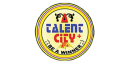 Talent City photo