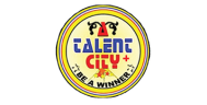 Talent City Art and Craft institute in Kolkata
