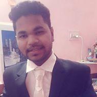 Rajeshkumar Pradhan photo