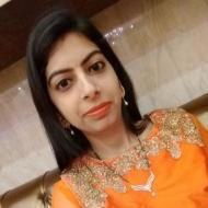 Heena G. photo