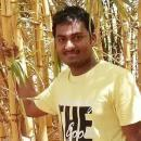 Vijayan Rajagopal photo