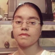 Sumona S. Modelling trainer in Kolkata