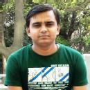 Aravind Kulkarni photo