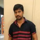 Harinath Chary photo