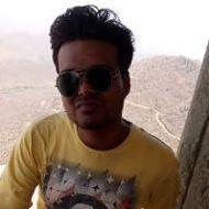 Pratik Gohel photo