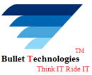 Bullet Technologies photo