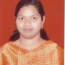 DURGA D. photo