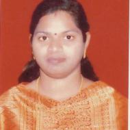 Durga D. photo