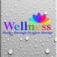 Wellness photo