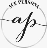 Ace Persona photo