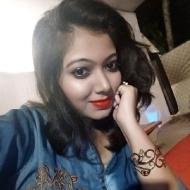 Mousumi P. Class 7 Tuition trainer in Serampore