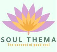 Soul Thema photo