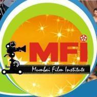 Mumbai Film Institute photo