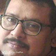 Rajarao Kshirasagar photo