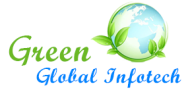 Green Global InfoTech photo