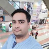 Atul Soral photo