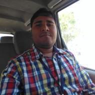 Vineet K. Class 11 Tuition trainer in Gurgaon