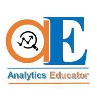 Www.analyticseducator.com photo