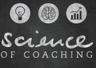 Science Coaching photo