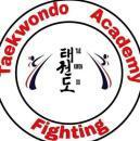 Fighting Taekwondo Academy photo