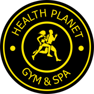 Health Planet photo