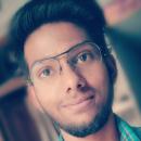 Varun Pal photo