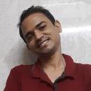 Ashish Khandelwal photo