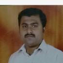 Sanath Kumar D P photo