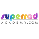 Superrad Academy photo